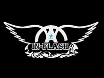 IN-FLASH