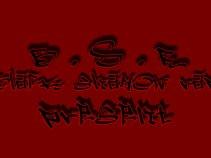 B.S.R (blackshadowrappresent)