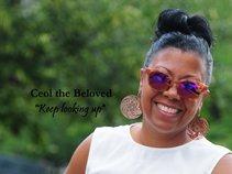 Ceol - the Beloved