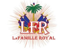 LaFamille Royal