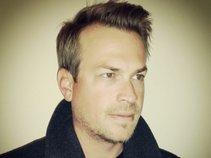 J. Dustin Sturgill