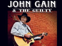 John Gain and The Guilty