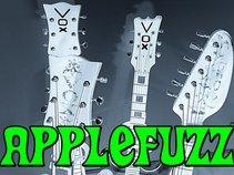 Applefuzz