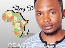 RAY DEE