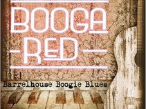 Booga Red