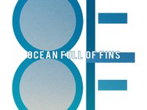 Ocean Full of Fins