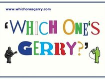 Which One's Gerry?