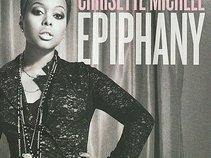 Chrisette Michelle - Epiphany