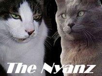 The Nyanz