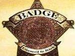 Badge UK