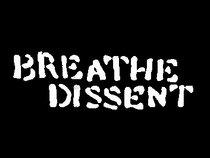 Breathe Dissent