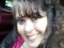 Melissa Ann Greenwood