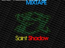 Saint Shadow M.C.