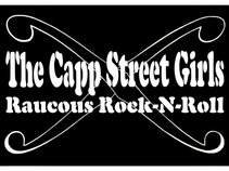 The Capp Street Girls