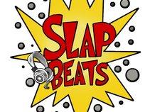 Slap Beats