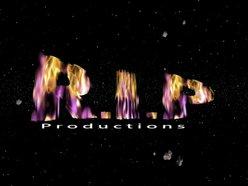 R.I.P Productions Aggrandize & Enigma