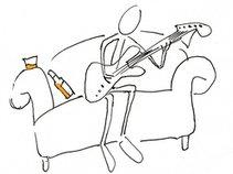 The Whisky Lounge Blues Band