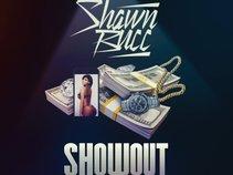 Shawn Bucc