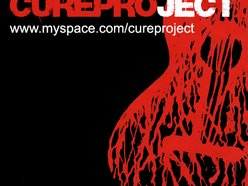 Cureproject