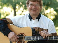 Image for Jim Curry Presents the Music of John Denver