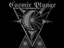Cosmic Plunge