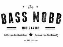 BassMobbMusicGroup