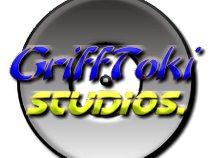 GrifftokiStudios