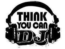 DJ TOZ