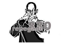 renegade330