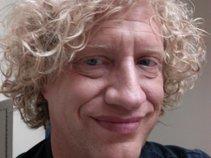 Kurt Schreihart