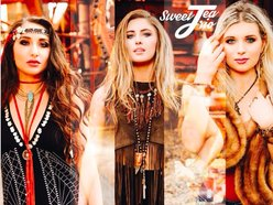 Image for Sweet Tea Trio