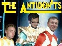 The Antidon'ts