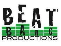 Beat Bang Productions