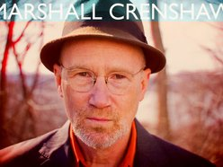 Image for Marshall Crenshaw