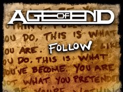 Image for Age of End