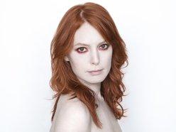 Image for Alicia Witt