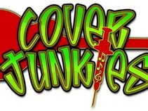 Cover Junkies