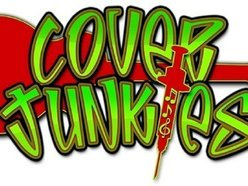 Image for Cover Junkies
