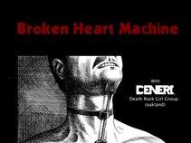 Broken Heart Machine