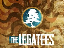 The Legatees