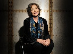 Image for Nanci Griffith