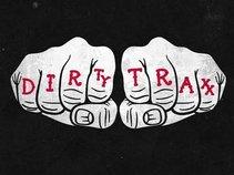 DIRTYTRAXX