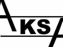 AKSA the Band