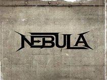 NEBULA ROCK