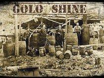 GOLO SHINE