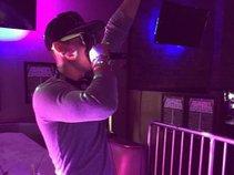 DJ JFREY