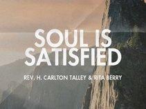 Carlton Talley Music