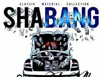 ShaBanG52
