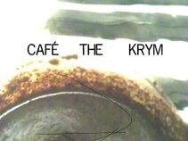 Café The Krym