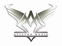 Aviator World Music